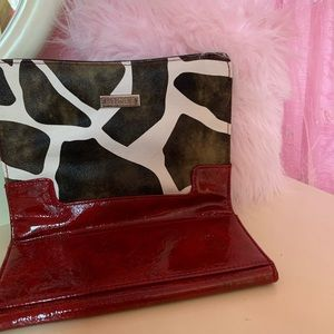 Miche Bags - Mini Miche Purse with Four Reversible Covers